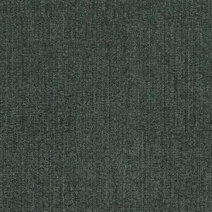 ReForm Flux WT green
