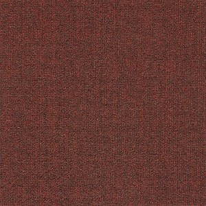 ReForm Flux WT red