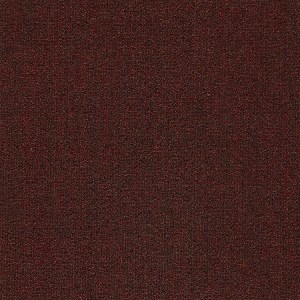 ReForm Flux WT dark red