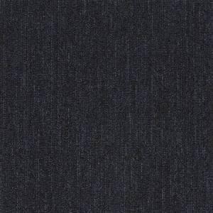 ReForm Flux WT dark blue