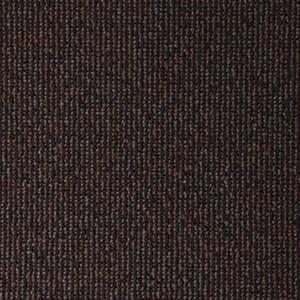 Una Grano ECT350 brown/black