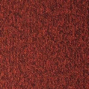 Una Grano ECT350 red