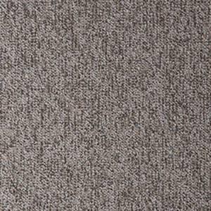 Una Grano ECT350 grey beige