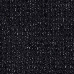 Una Grano ECT350 black