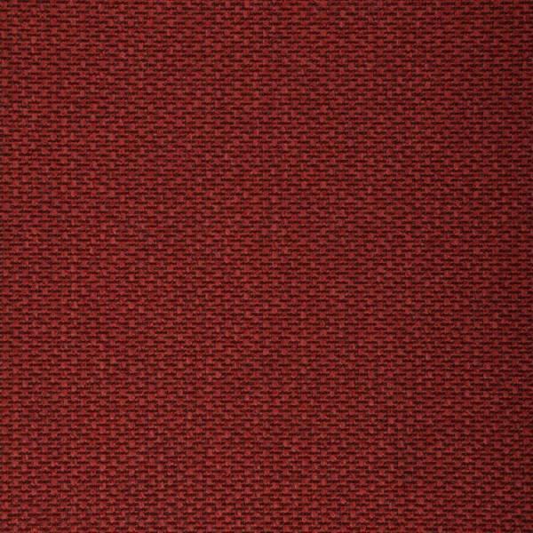 Epoca Rustic ECT350 red