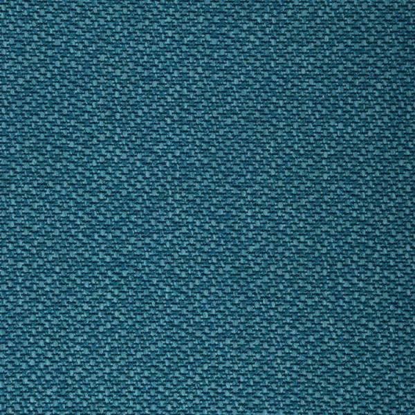 Epoca Rustic ECT350 ocean blue