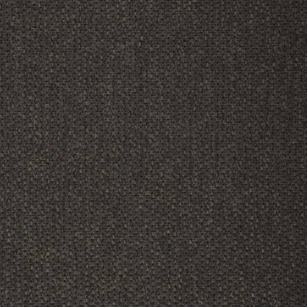 Epoca Rustic ECT350 dark grey