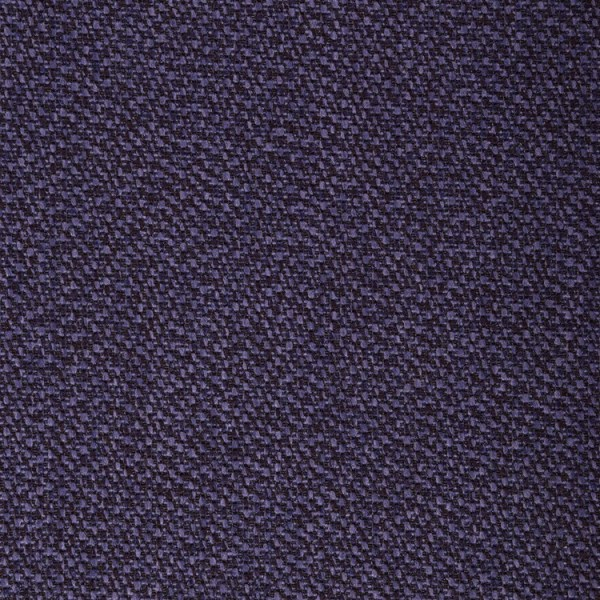 Epoca Rustic ECT350 dark lilac