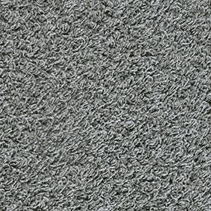 , Tufted Carpet Tiles