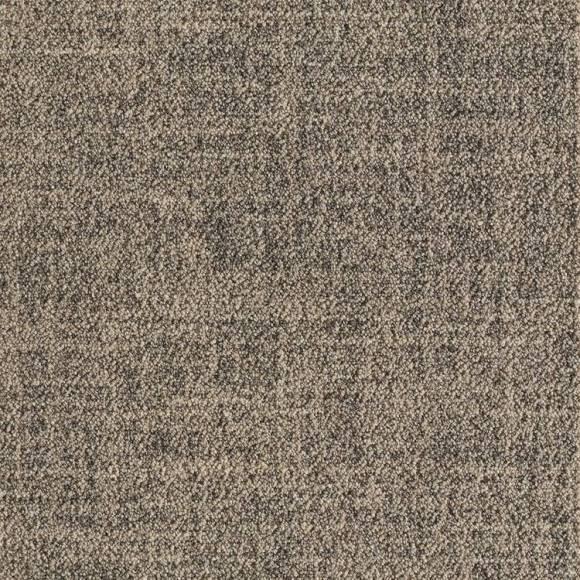 ReForm Calico WT linen