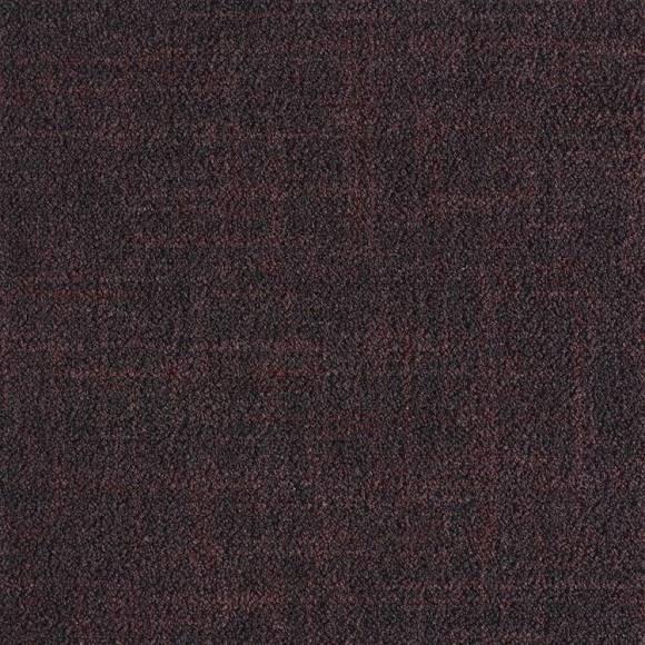 ReForm Calico WT dark plum