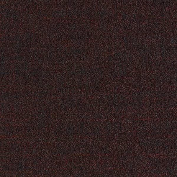 ReForm Calico ECT350 dark sienna
