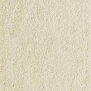 Epoca Moss  WT  off white