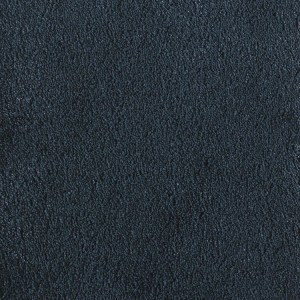 Epoca Moss  WT  dark blue