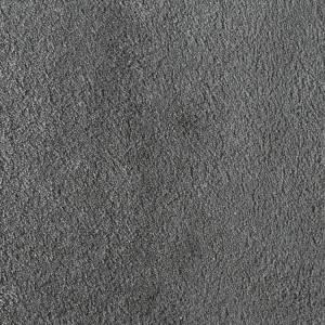 Epoca Moss  WT  light grey