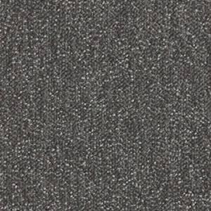 Una Mineral ECT350 light grey