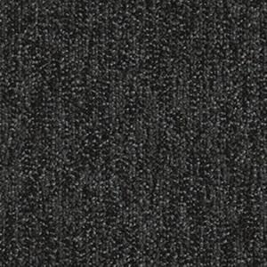 Una Mineral ECT350 dark grey