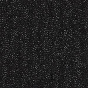 Una Mineral ECT350 black