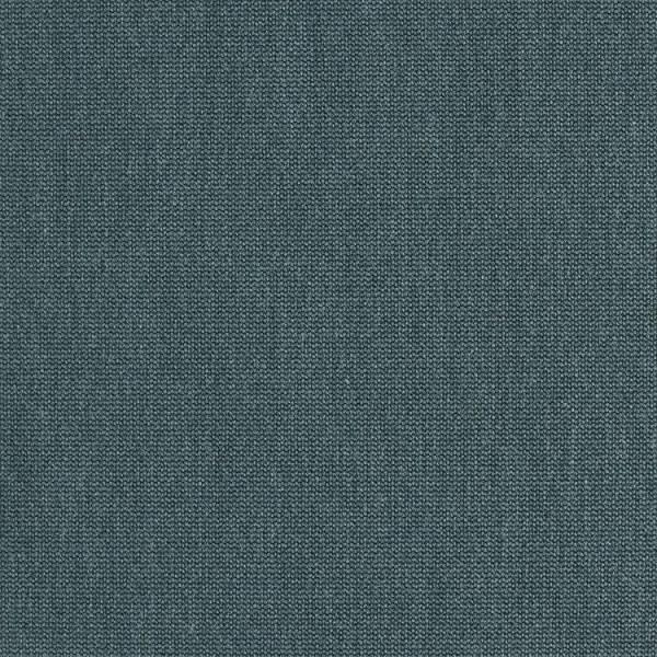 Epoca Knit turquoise