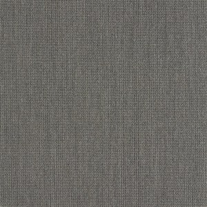 Epoca Knit light grey