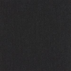 Epoca Knit charcoal