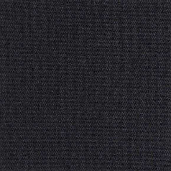 Epoca Knit black