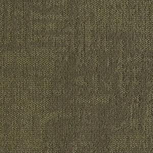 ReForm Mano ECT350 dusty green