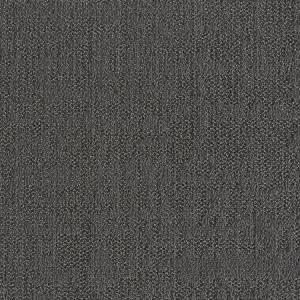 ReForm Mano ECT350 mid grey