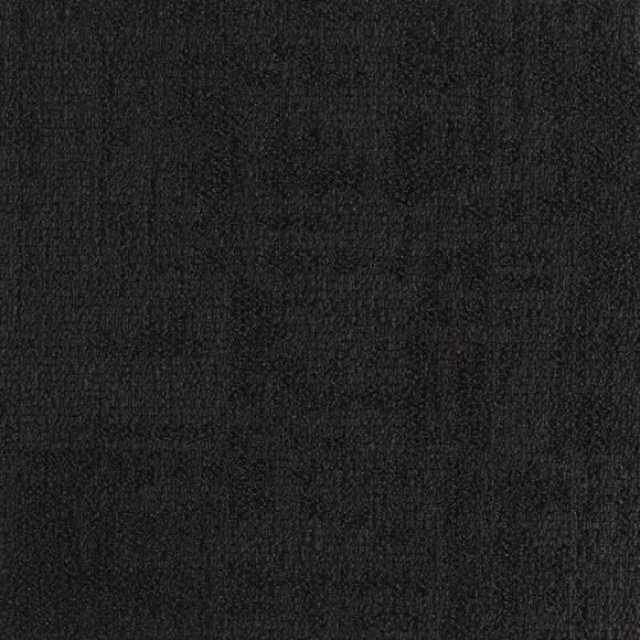 ReForm Mano ECT350 black