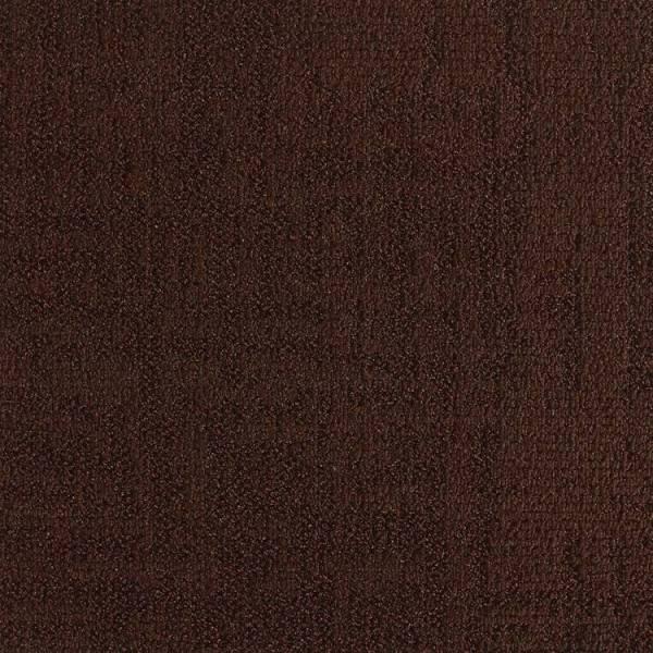 ReForm Mano WT  copper