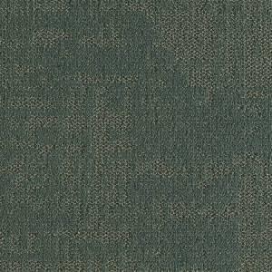 ReForm Mano WT  light green