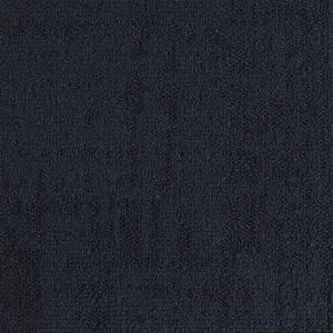ReForm Mano WT  dark blue