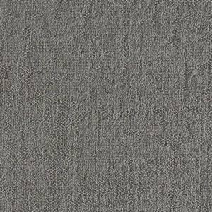 ReForm Mano WT  light grey