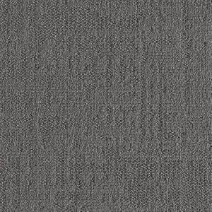 ReForm Mano WT  grey