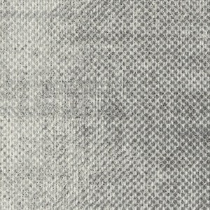 ReForm Transition Mix Seed light grey/grey 5520