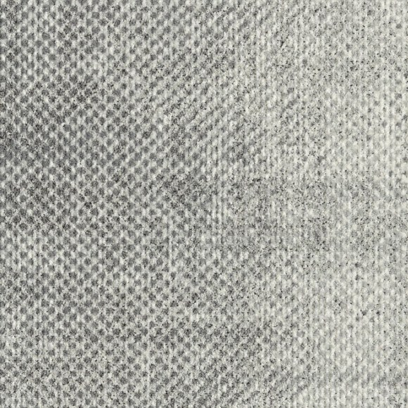ReForm Transition Mix Seed grey/light grey 5520