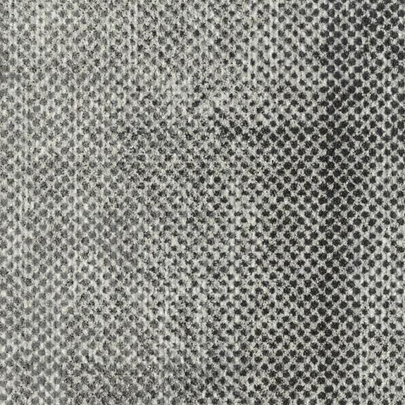 ReForm Transition Mix Seed grey/dark grey 5520