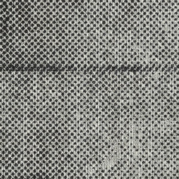 ReForm Transition Seed dark grey 5520