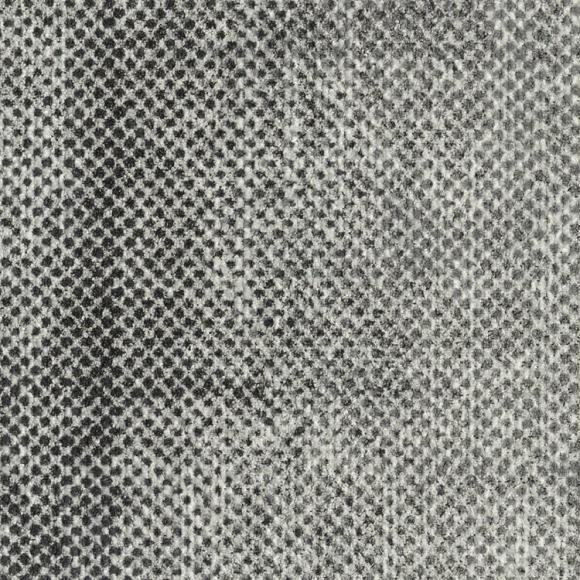 ReForm Transition Mix Seed dark grey/grey 5520