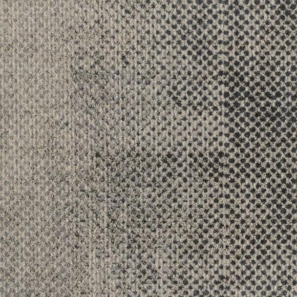 ReForm Transition Mix Seed light grey/grey 5595