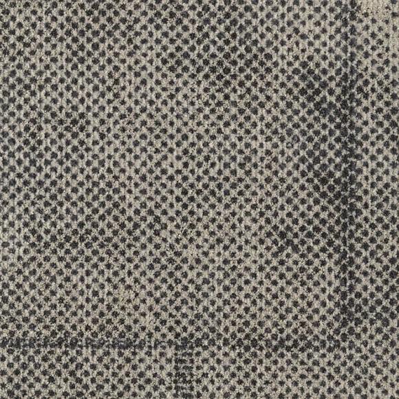 ReForm Transition Seed grey 5595