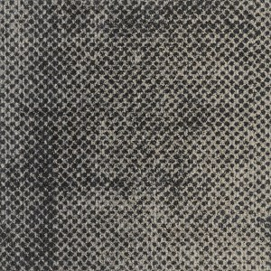 ReForm Transition Mix Seed dark grey/grey 5595