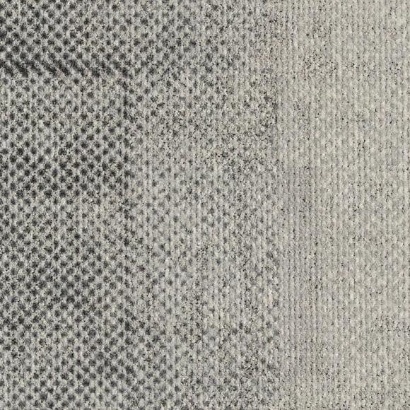 ReForm Transition Mix Seed dark grey/light grey 5500