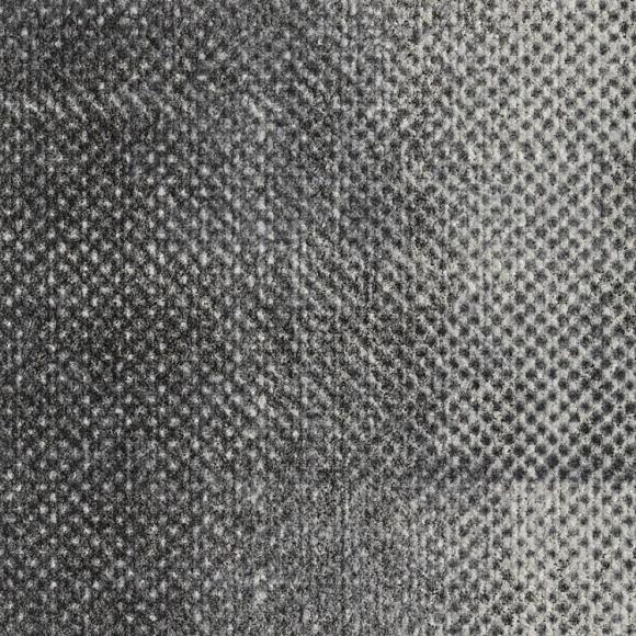 ReForm Transition Mix Seed black/dark grey 5500