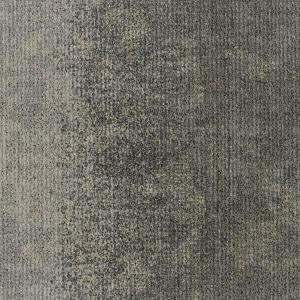 ReForm Transition Mix Leaf warm grey/olive stone 5595