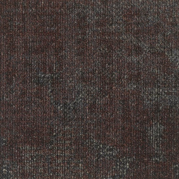 ReForm Transition Leaf grey brown 5595