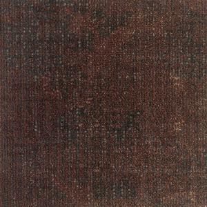 ReForm Transition Mix Leaf dark brown/copper 5595