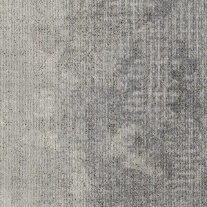 ReForm Transition Mix Leaf light grey/grey 5500