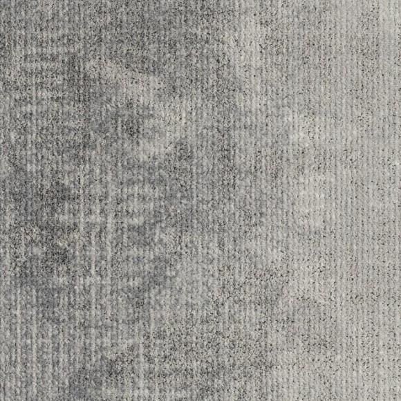 ReForm Transition Mix Leaf grey/light grey 5500