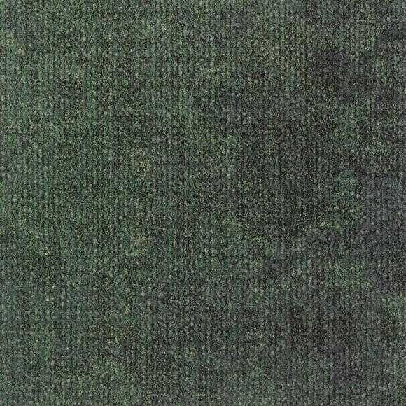 ReForm Transition Mix Leaf green/dark green 5500